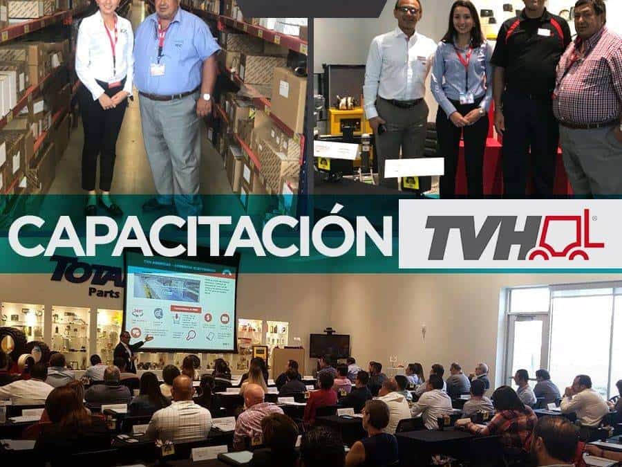 Conferencia Latinoamericana de manejo.